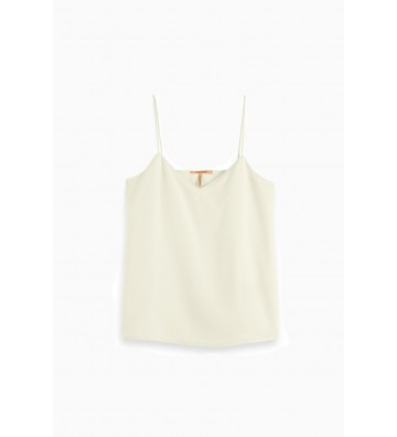 Scotch & Soda tielko Tank