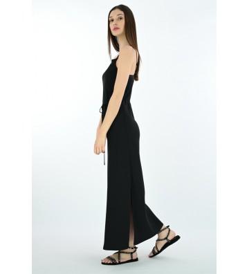 Calvin Klein šaty Cami