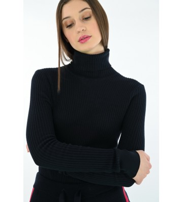 Scotch & Soda rolák Turtleneck
