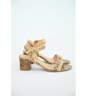 Liu Jo sandále Thelma