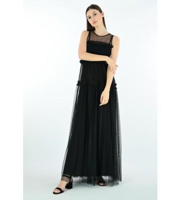 Relish šaty Tullin