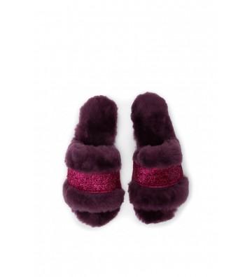 EMU detská obuv Wrenlette Teens