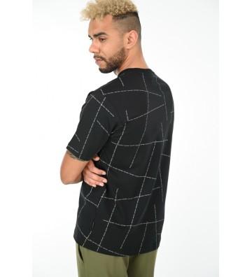 Calvin Klein tričko Broken