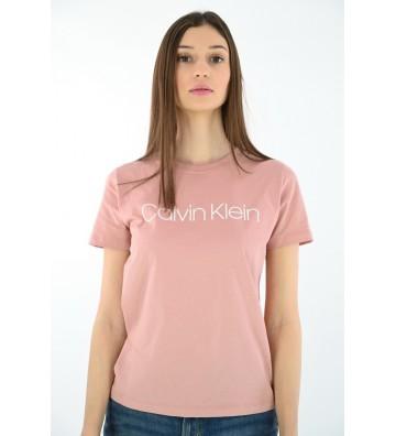 Calvin Klein tričko Core