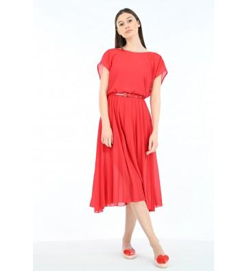 Relish šaty Bersi