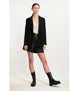 pinko-womens-clothing_pwoclo-1j10gjy6fez99z99-sabrina23-large-1
