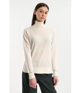 pinko-womens-clothing_pwoclo-1j10ghy6fez99z99-susan9-large-1