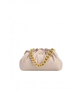 #4014 pinko-chain