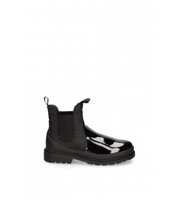 Liu Jo topánky Alison