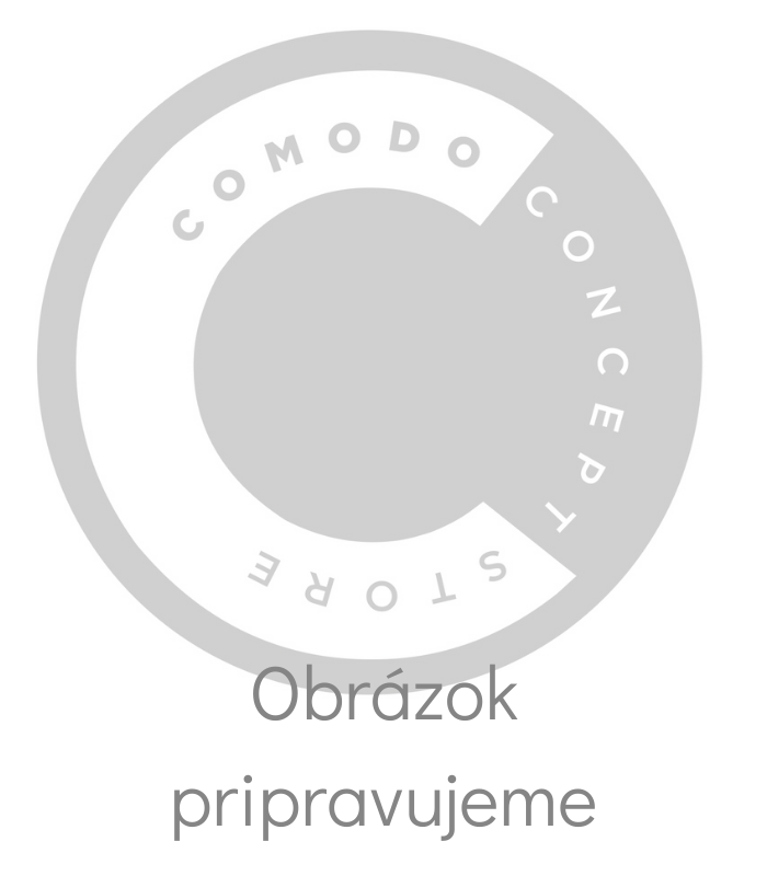 #4033 pinko-comodo-1G15UP8424-CL1